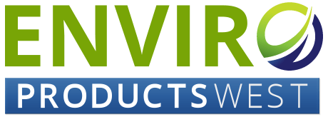 EnviroProductsWest, Inc